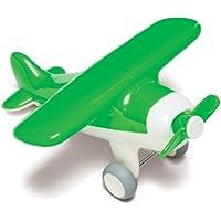 Kid O O - Avión de juguete (K10367)