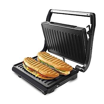 Taurus Grill Toast...