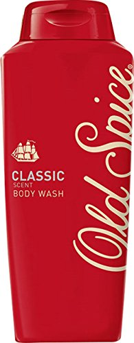 2x OLD SPICE Body Wash, CLASSIC insg. 1064ml DUSCHGEL aus USA Olds Spice Body Wash