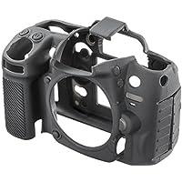 Walimex Pro easyCover - Funda para Nikon D7100