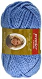 Premier Serenity Chunky Yarn - Solid - Blue Sky (Pack of 3 )