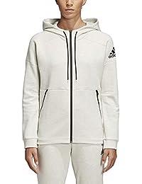 f945691146d2 Suchergebnis auf Amazon.de für  Weiß - Sweatshirts   Sweatshirts ...