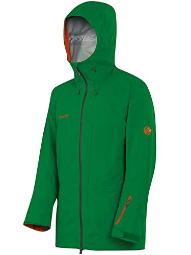 Mammut Trift 3L Parka amazon L amazon