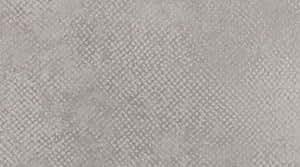 Gerflor artline lock-pavé-staccato 0476 vinylboden à cliquer-design-planches en vinyle laminé avec système klick-système de montage rapide et facile sans colle-pack a 1,84 m² - 29,99/m²