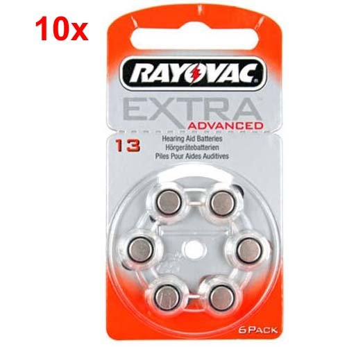 rayovac-piles-pour-aides-auditives-taille-13-lot-de-10-paquets-de-6-piles