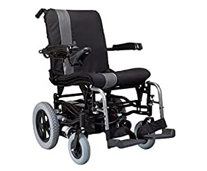 Karma Power Wheelchair KP 10.3S