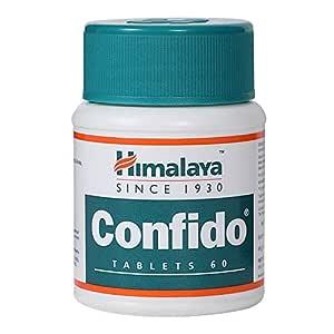 lasix 25 mg prezzo