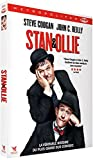 Stan et Ollie | Baird, Jon S.. Réalisateur