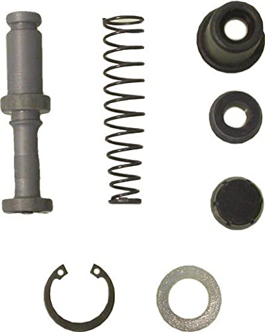 Yamaha SR 500 (Europe) 1978-1985 Brake Master Cylinder Repair Kit - Front (Each)