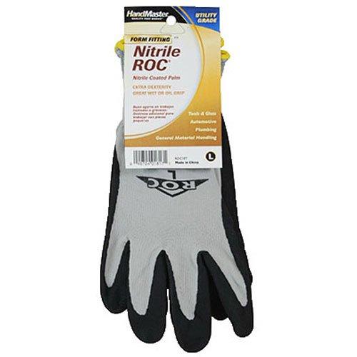 magid-glove-safety-mfg-lg-nitrile-coat-glove