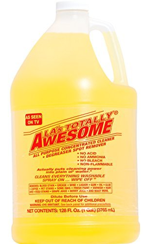 128oz-refills-1-bottle-original-las-totally-awesome-all-purpose-concentrated-cleaner-degreaser-spot-