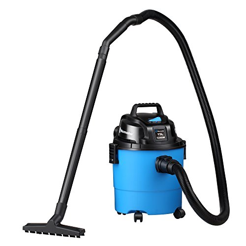vacmaster-multi-15-1250w-portable-wet-and-dry-vacuum-cleaner
