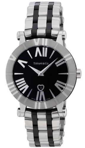Tiffany&Co. Z1301.11.11A10A00A