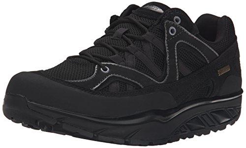 MBT Men's Hodari GTX Outdoor Shoe