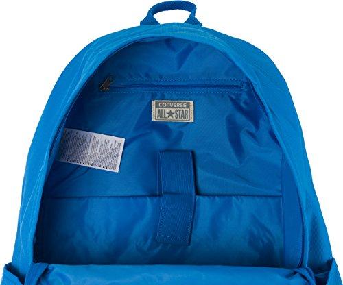 Imagen de converse core original backpack  48 cm spray paint blue