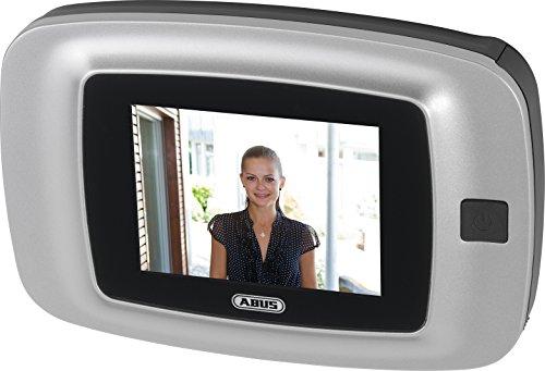 ABUS Digitaler Türspion DTS2814 01644