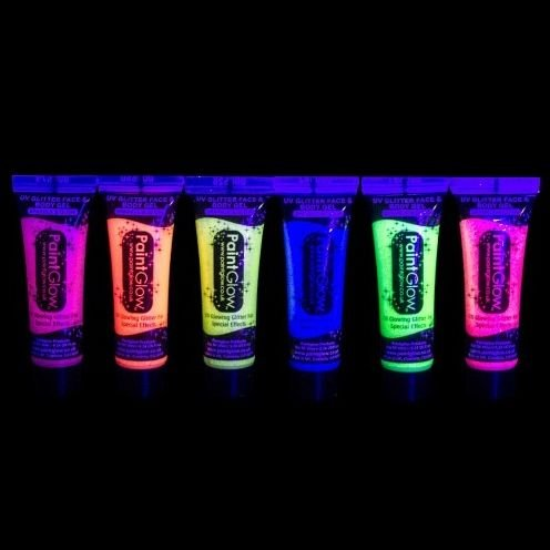 set-6-tubetti-vernice-glitter-fluo-per-viso-e-corpo-brillantini-fluo-uv