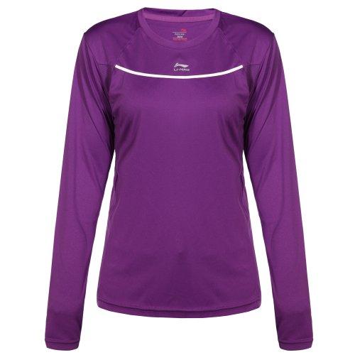 li-ning-damen-shirt-b462-kraftiges-violett-s-86462