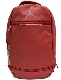 b8ec422989b1d7 Nike School Bags  Buy Nike School Bags online at best prices in ...
