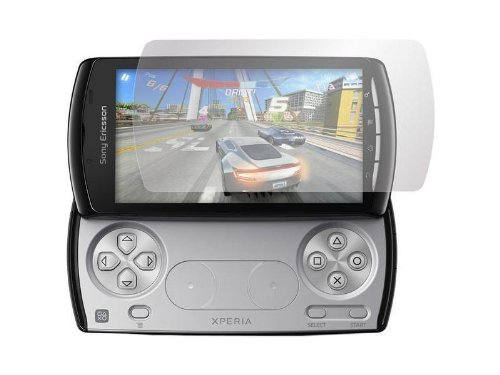 muvit-sony-ericsson-xperia-play