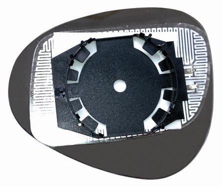 Spiegelplatte 2010> Thermoplatte rechts