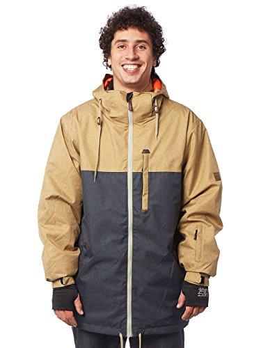 light-para-hombre-con-capucha-wear-chaqueta-gringo-todo-el-ano-hombre-color-gris-anthra-cummin-taman