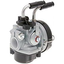 Carburador para mobylette SHA 15/15, Peugeot 15/15