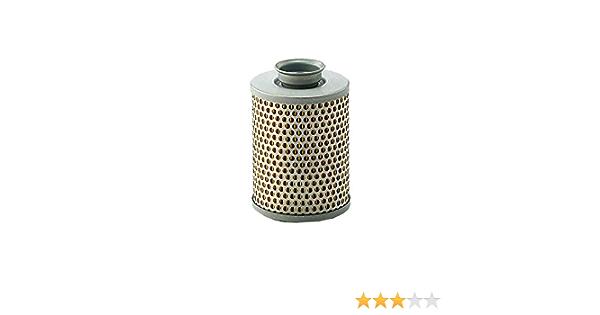 Mann Filter P 919 7 Hydraulikfilter Lenkung Auto