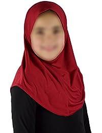 Yaqeen - Pañuelo para la cabeza - para mujer