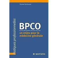 BPCO: Un enjeu pour la médecine générale