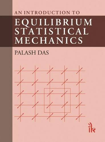 Cj Adkins Equilibrium Thermodynamics Solutions Manual. early hacerla Escuelas MATCH Justicia years forma services