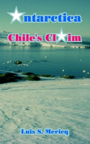 antarctica-chiles-claim-by-luis-s-mericq-2004-07-28