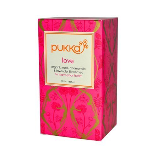 pukka-love-tea-20-teabags-by-pukka-herbal-ayurveda