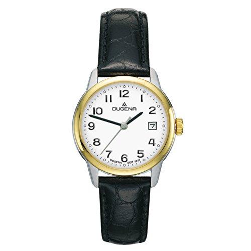 Reloj Dugena para Mujer 4460714