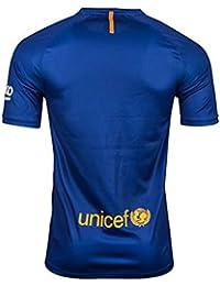 Amazon.es  camiseta neymar - Nike  Ropa 6cdb24d9ca1