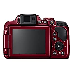 Nikon-Coolpix-B700-Kamera