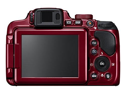 Nikon VNA931E1