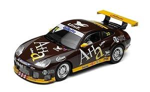 Scalextric 500003084 - Porsche 911 GT3R HD DPR nº 1 importado de Alemania