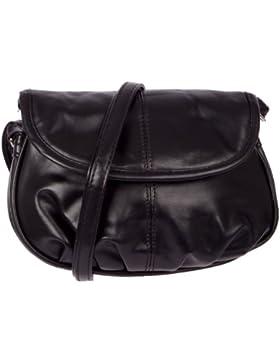 ND20113 Schultertasche NEW BAGS klein