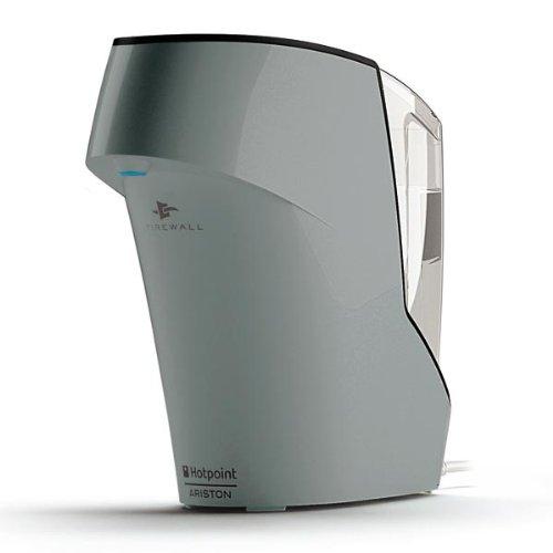 Hotpoint-ariston ct ntc ix2 - caraffa filtrante per acqua