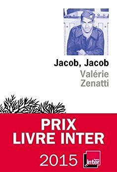 Jacob, Jacob (OLIV. LIT.FR)
