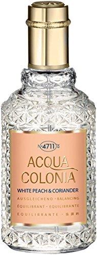 acqua-colonia-white-peach-coriander-eau-de-cologne-natural-spray-50-ml