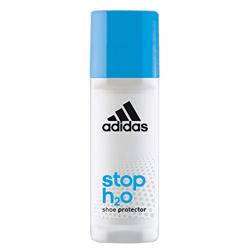 adidas-stop-h2o-shoe-repellent-without-spray
