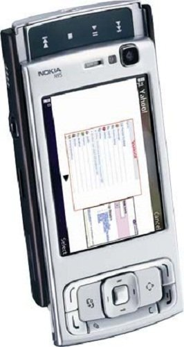 Nokia 0670498