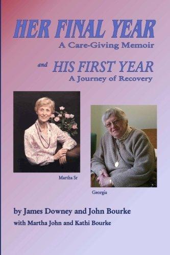 her-final-year-a-care-giving-memoir