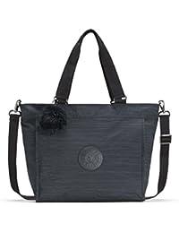 29c10dfa99cab Amazon.co.uk  Kipling - Totes   Women s Handbags  Shoes   Bags