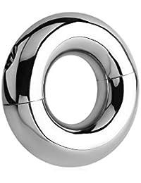 Acier chirurgical Ring Dream tribal - 8mm 10mm