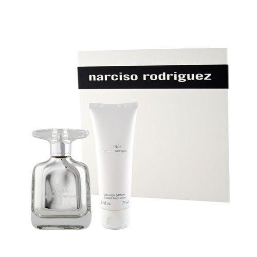 Narciso Rodriguez Essence Confezione Regalo 50ml EDP + 75ml Lozione