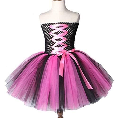 - Halloween Burlesque Kostüm Ideen