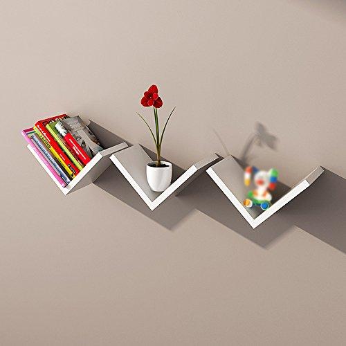 etageres-murales-en-bois-cloison-de-mot-de-pin-fond-decran-creatif-de-decoration-murale-etagere-deco